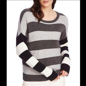 Court&Rowe Sweater